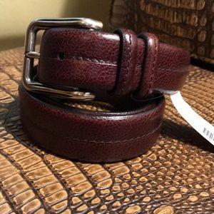 Kolte Belts